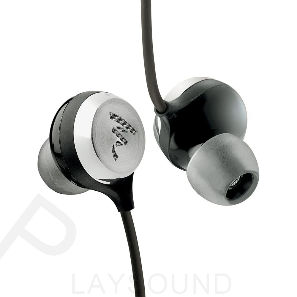 FOCAL SPHEAR S 高解析 單按鍵 線控通話 入耳式耳機
