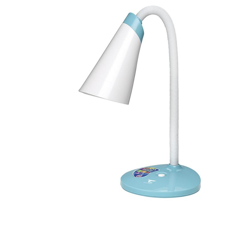 ✸下殺8折起【東銘】LED護眼檯燈(TM-2100)