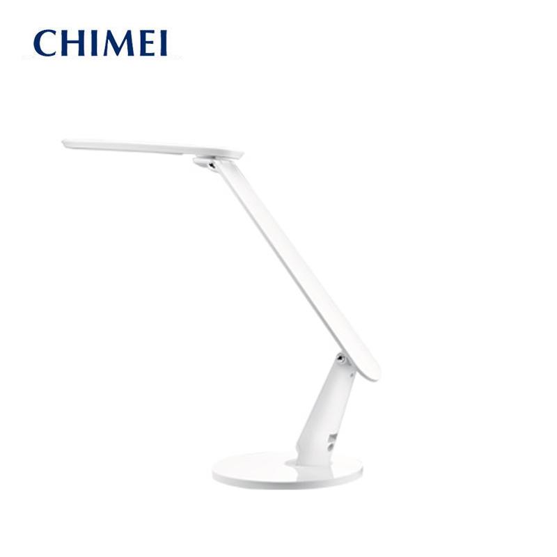 CHIMEI 奇美 時尚LED護眼檯燈 KG280D  10W超節能省電 抗眩光