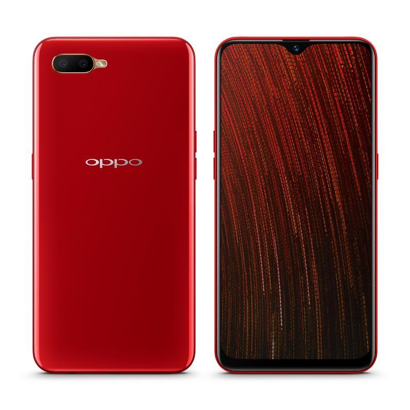 OPPO AX5s (CPH1920) 3G/64G【新機上市】