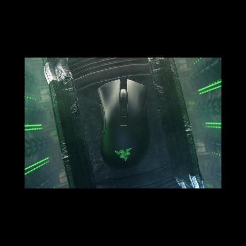 雷蛇RAZER DEATHADDER V2 PRO 煉獄蝰蛇 V2 PRO 電競滑鼠