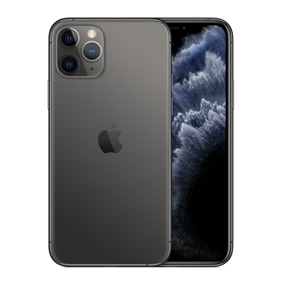 【新機上市】iPhone 11 Pro 64GB
