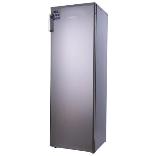 (含運無安裝)華菱269公升冷凍櫃冷凍櫃HPBD-300WY