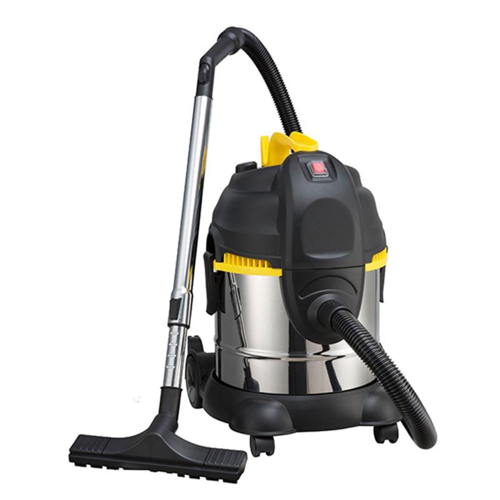 【順帆】20L工業/振塵/乾濕兩用吸塵器 MDS-20