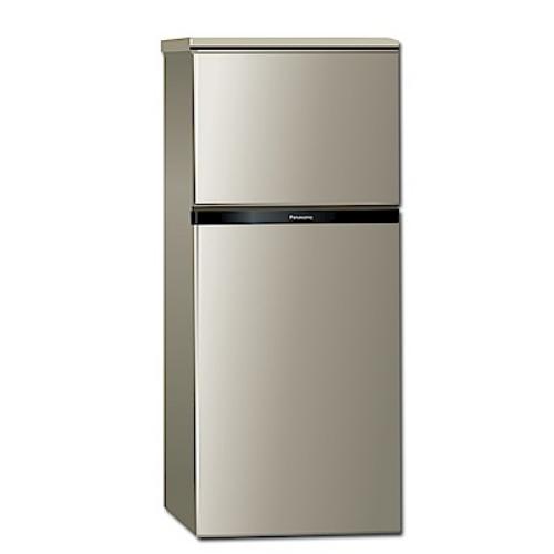 【預購】Panasonic國際牌 變頻雙門電冰箱130公升NR-B139TV-R