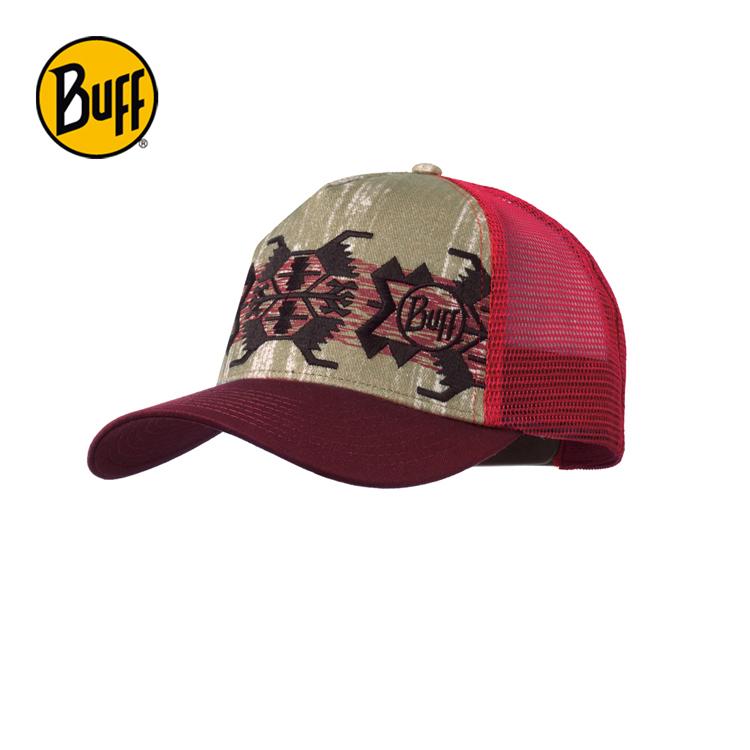 【西班牙 BUFF】樂趣光影 卡車帽