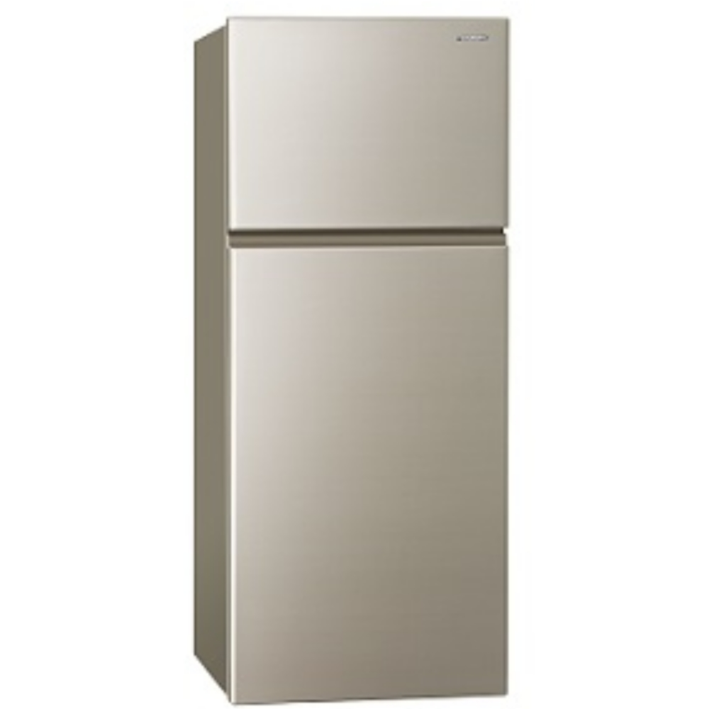 【Panasonic國際牌】雙門定頻電冰箱 232公升 NR-B239T-R