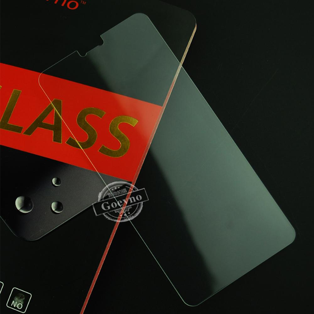 Goevno OPPO R15 玻璃貼