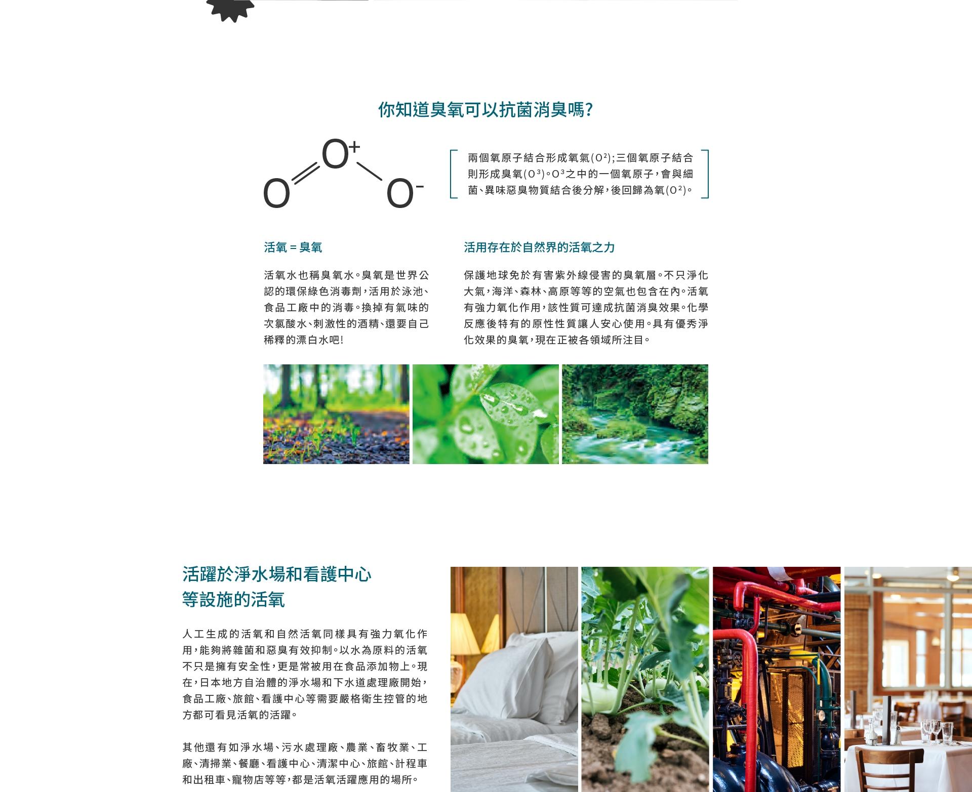 除菌消臭活氧噴霧器2
