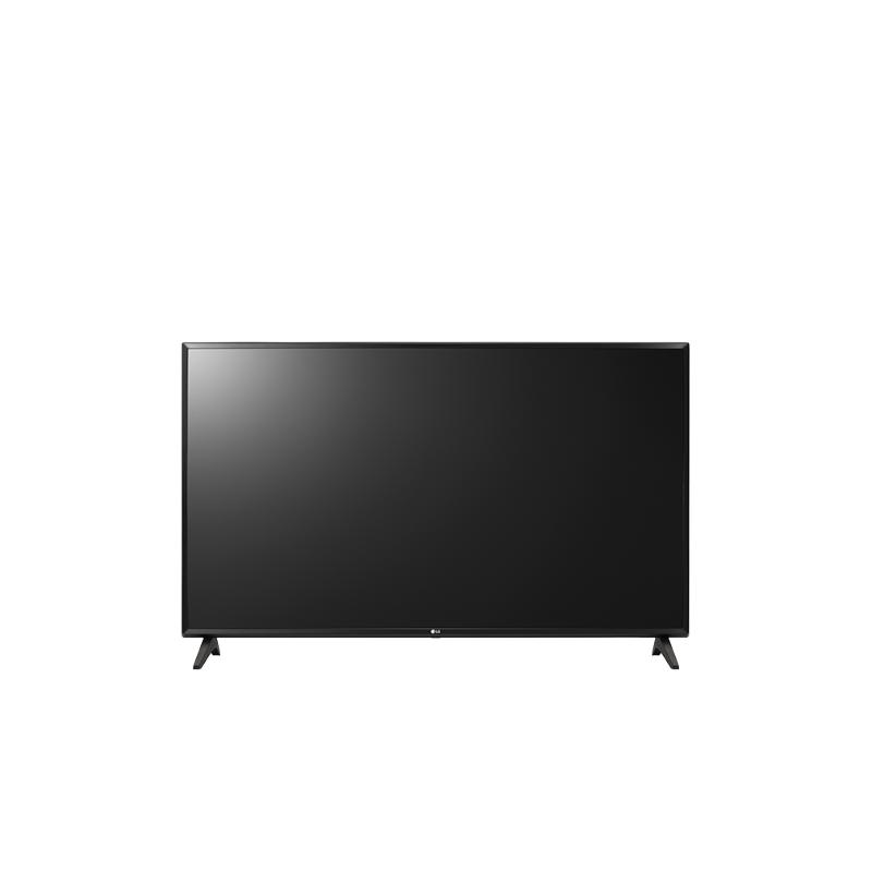 【電電日】LG 43LK5700PWA 43型 Full HD 連網【送基本安裝】