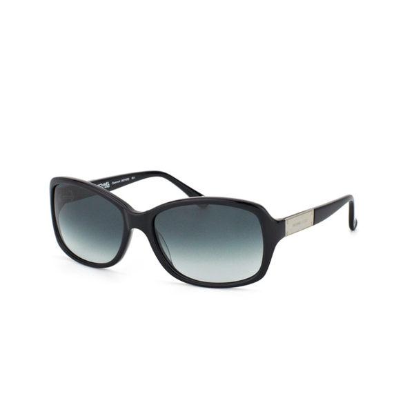 Michael Kors 復古時尚LOGO太陽眼鏡 M2745S