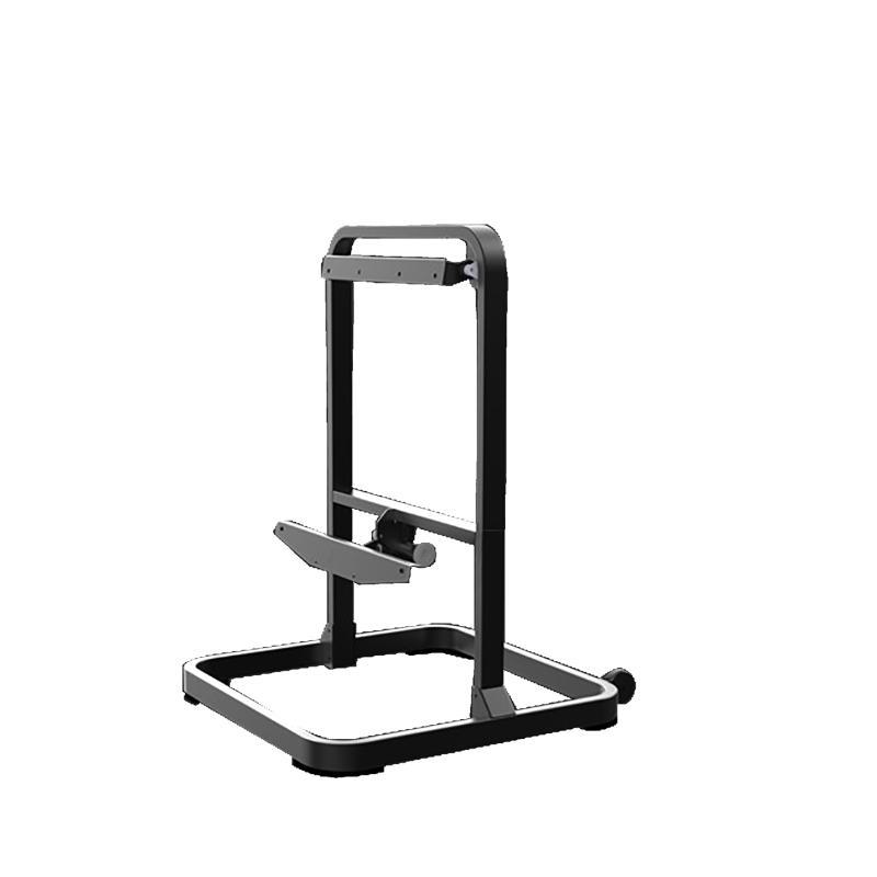 Johnson@MIRROR stand 新概念健身魔鏡直立式展示架(兌換券)