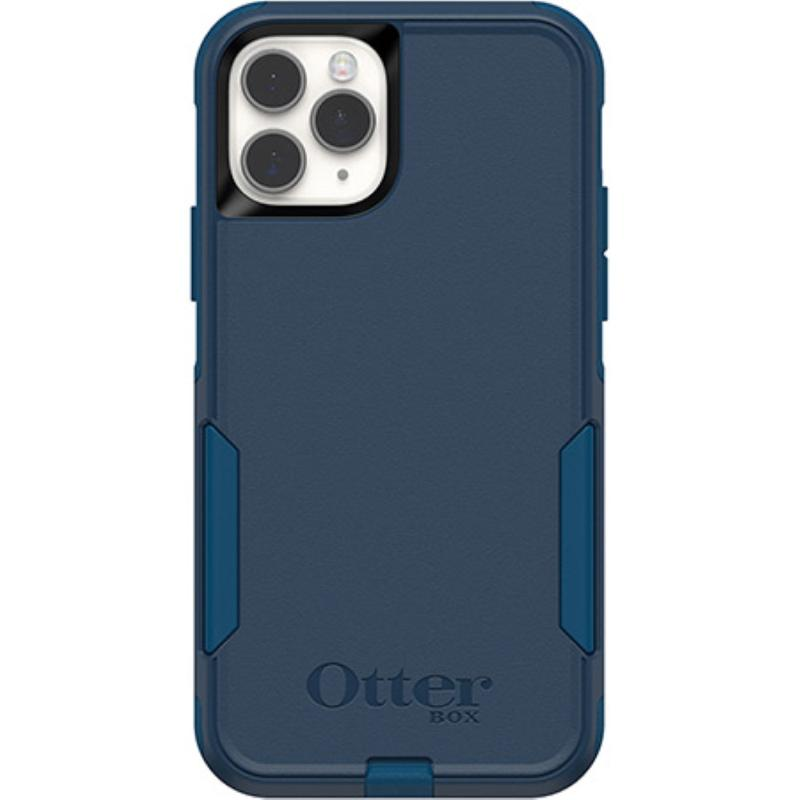 OtterBox 通勤者系列保護殼iPhone 11 Pro 5.8 藍