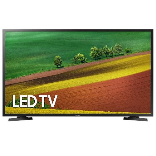 SAMSUNG三星 32吋 LED液晶電視UA32N4000/UA32N4000AWXZW