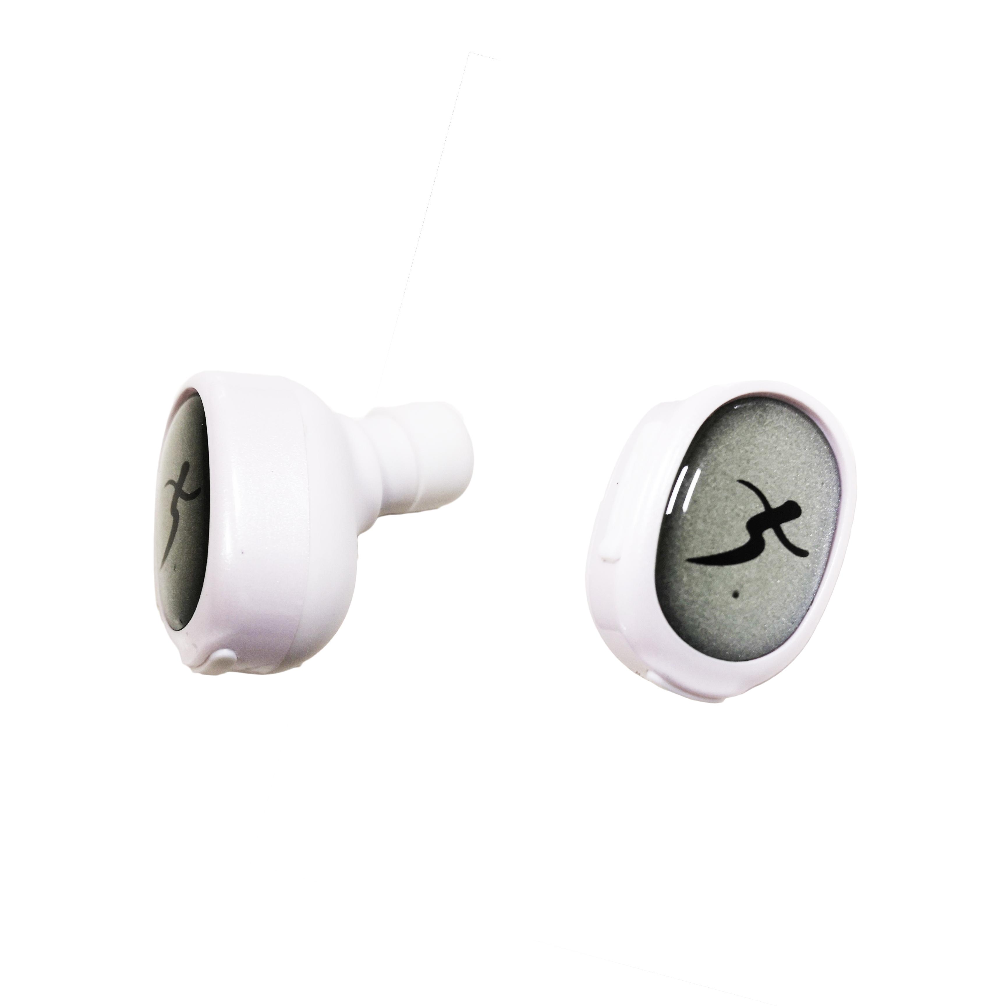 車用周邊/SPEED WAY Mini無線藍芽耳機 (專案)