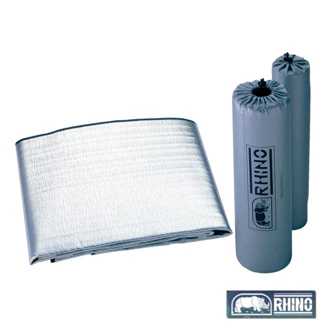 犀牛 RHINO  6-8人鋁箔睡墊(TCC-600帳棚專用睡墊)