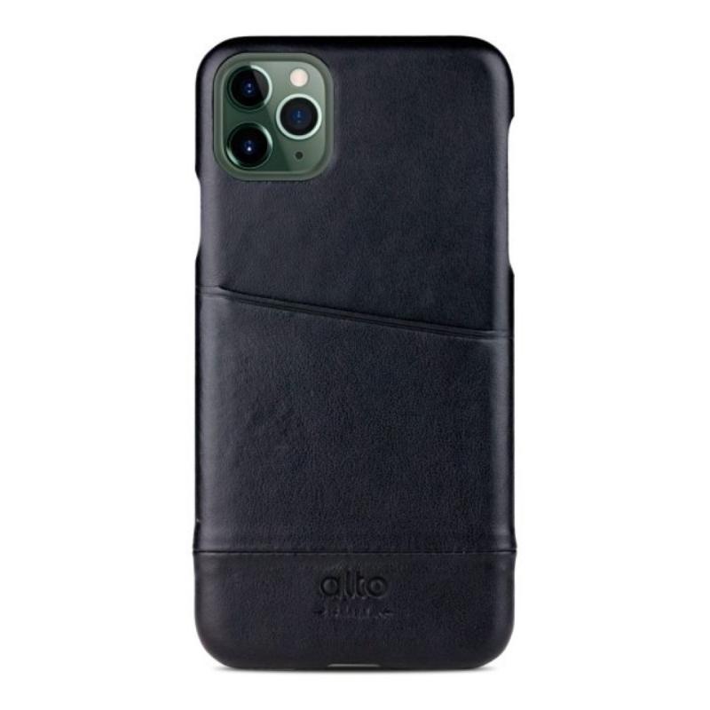alto 背蓋 Metro iPhone11 ProMax 6.5 靜夜黑