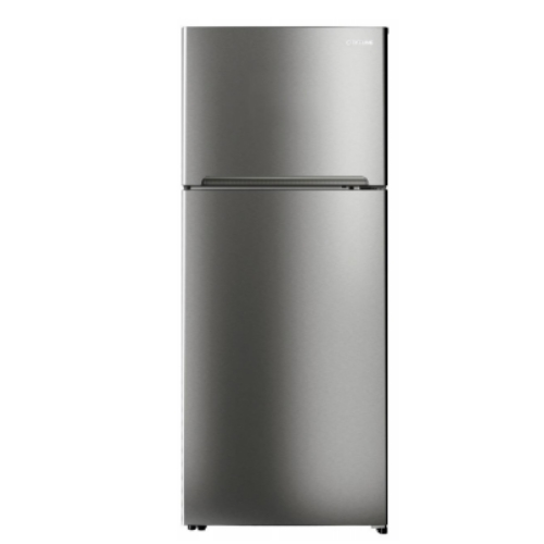 【TATUNG大同】530L變頻雙門冰箱 TR-B530VD-RS