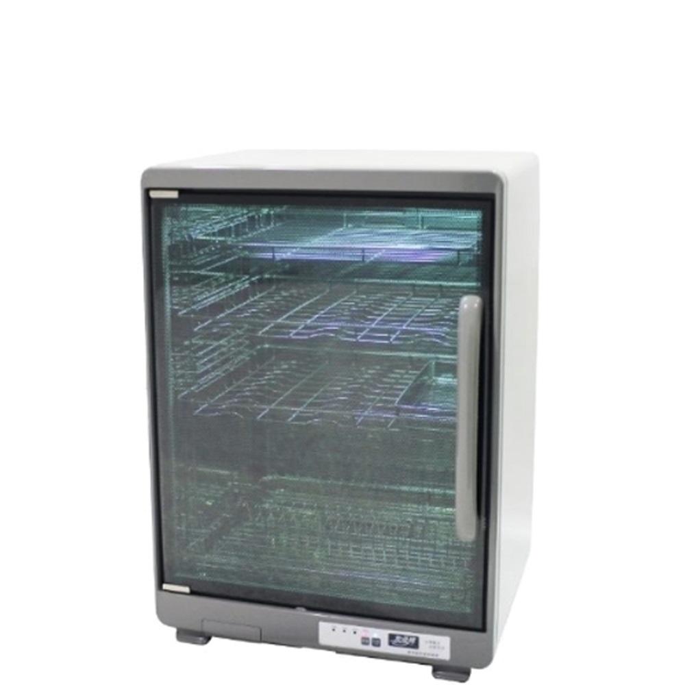 友情牌四層鏡面紫外線烘碗機PF-6368