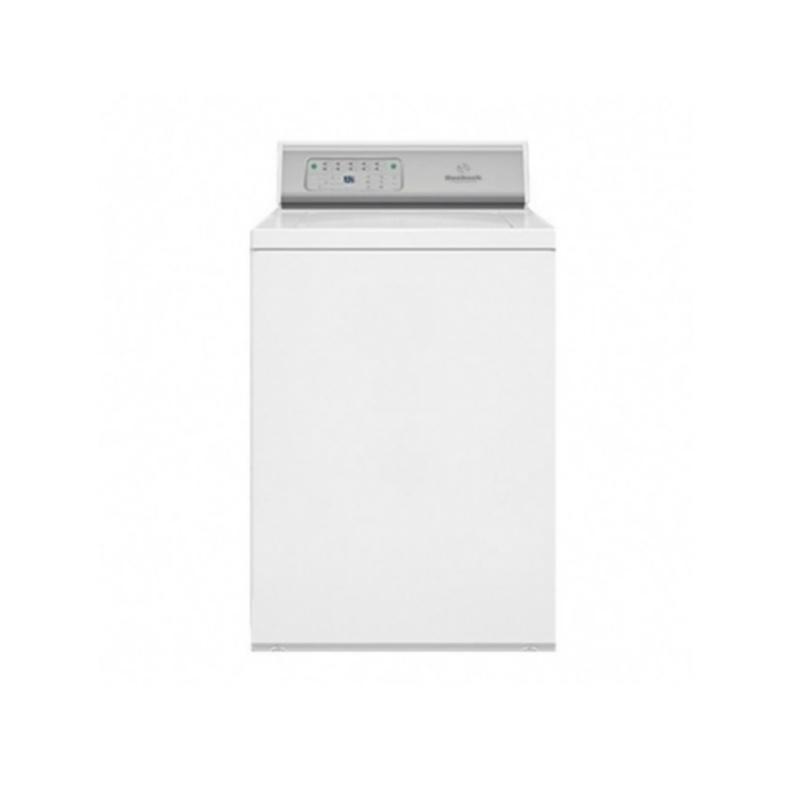優必洗9公斤直立式洗衣機ZWNE92