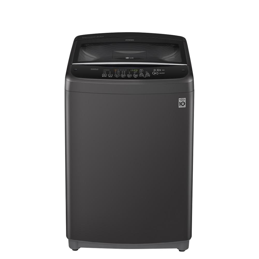 LG樂金15公斤變頻洗衣機WT-ID150MSG