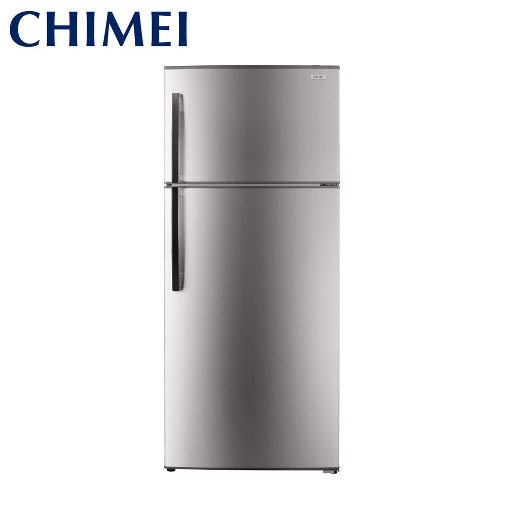 贈好吸力吸塵器(2019/2/28前)【CHIMEI奇美】579公升新一級變頻雙門冰箱(UR-P58VB8)送基本安裝