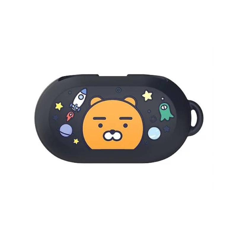 SAMSUNG Galaxy Buds保護殼 KAKAO Friends(Ryan)