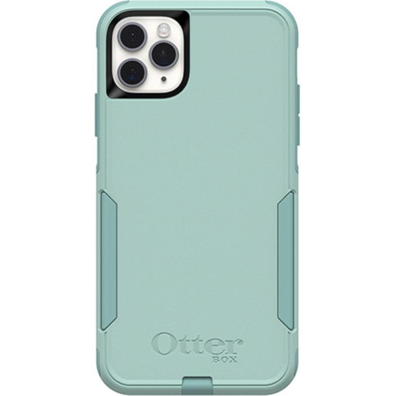 OtterBox 通勤者系列保護殼iPhone 11 Pro Max (6.5) 淺綠
