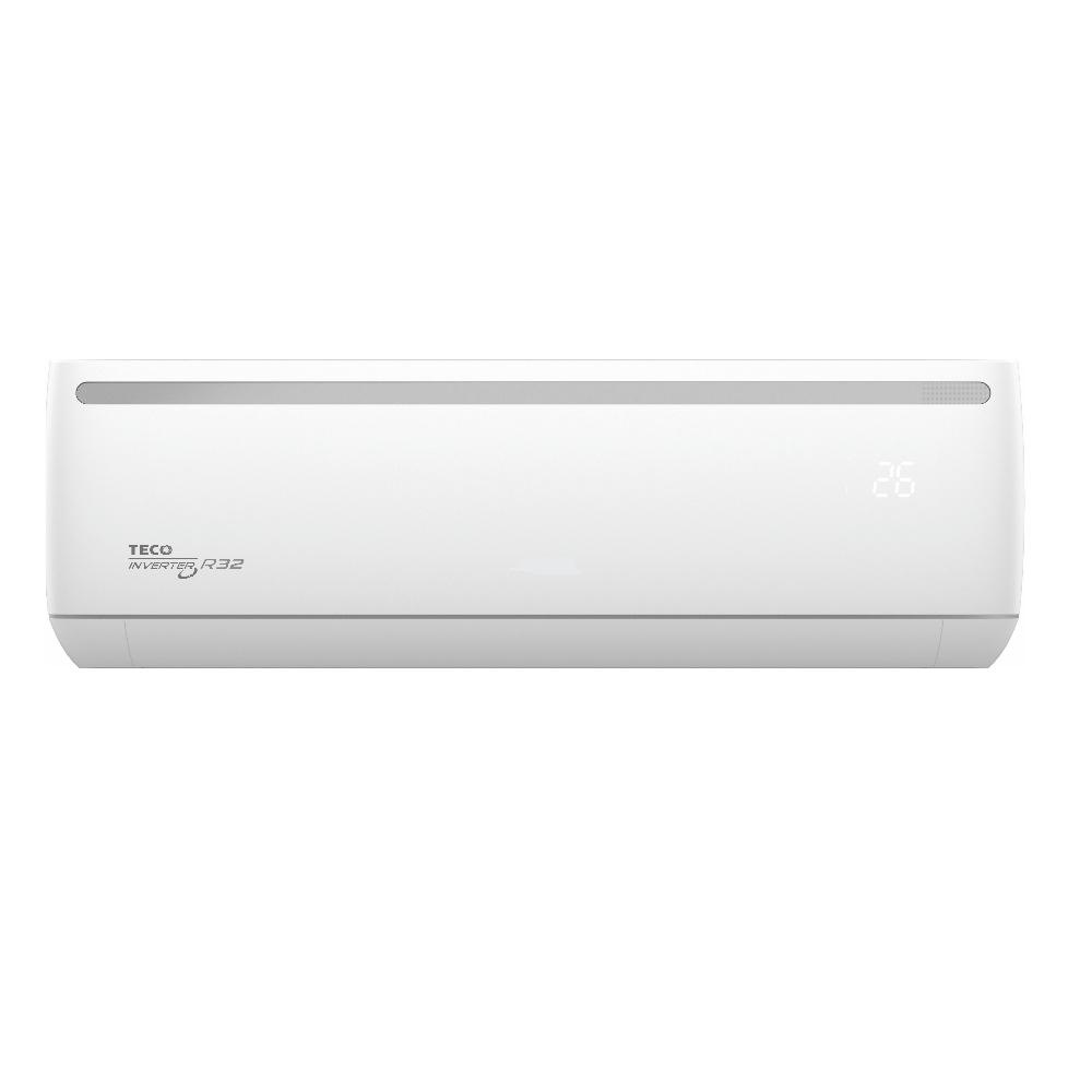 東元變頻ZR系列分離式冷氣13坪MS80IC-ZRS/MA80IC-ZRS(含標準安裝)