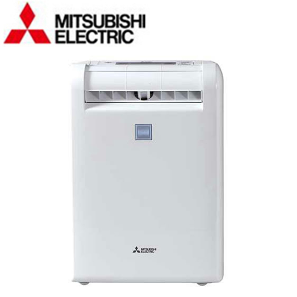 【MITSUBISHI三菱】10.5公升3D強效除濕機 MJ-E105EF