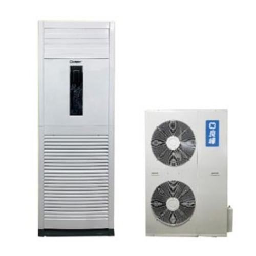 ★含標準安裝★良峰定頻冷暖落地箱型分離式冷氣23坪RXN-C1402HZ/RXO-L1402H