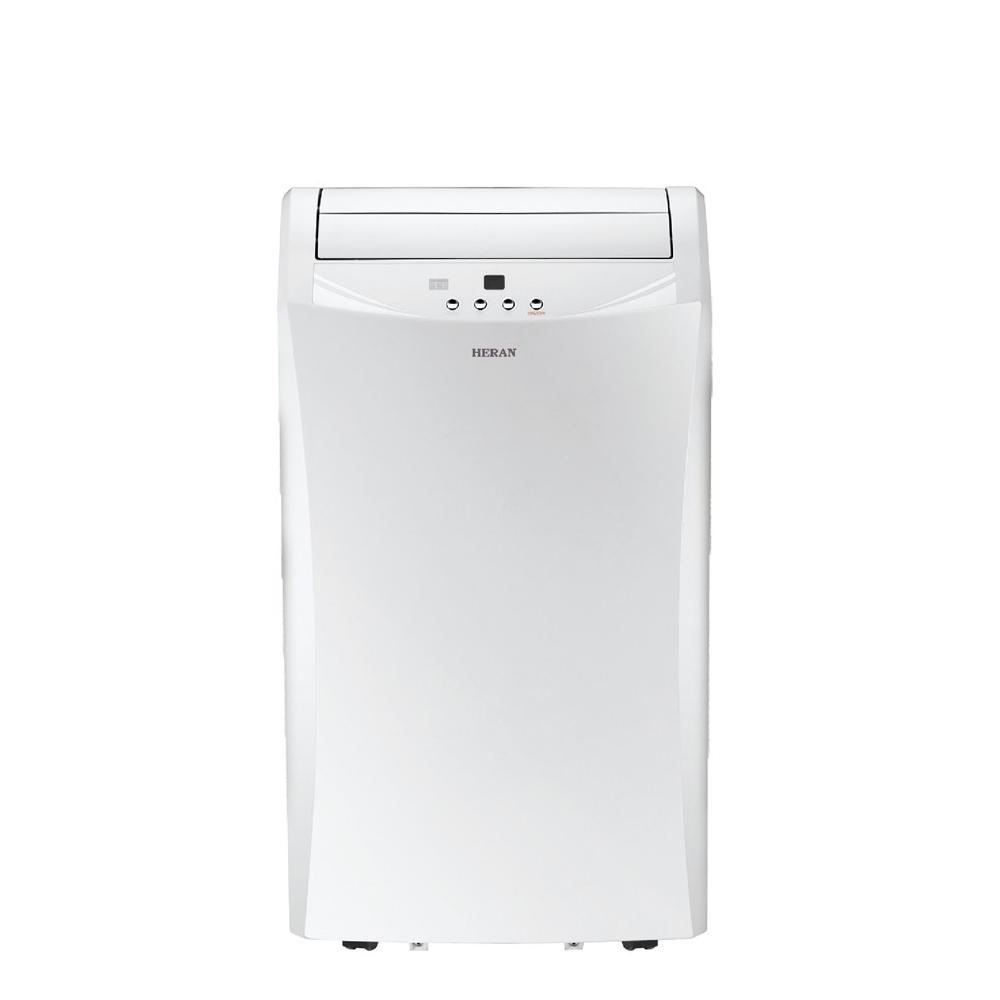 (含運無安裝)禾聯3.2KW冷暖移動式冷氣5坪HPA-3EDH