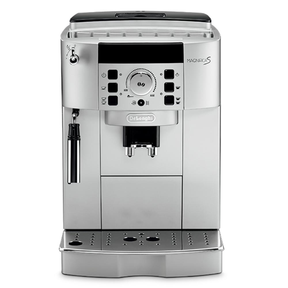 義大利 DeLonghi ECAM 22.110.SB 風雅型 全自動義式咖啡機 (含原廠到府基本安裝)