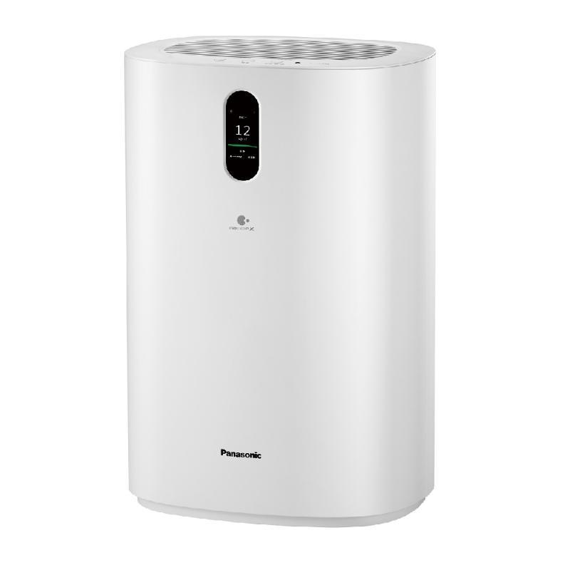 Panasonic nanoe X 清淨機 F-PXT70W【現貨供應】