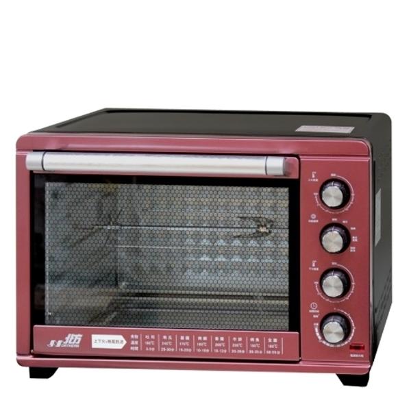 北方電烤箱電烤箱PF536