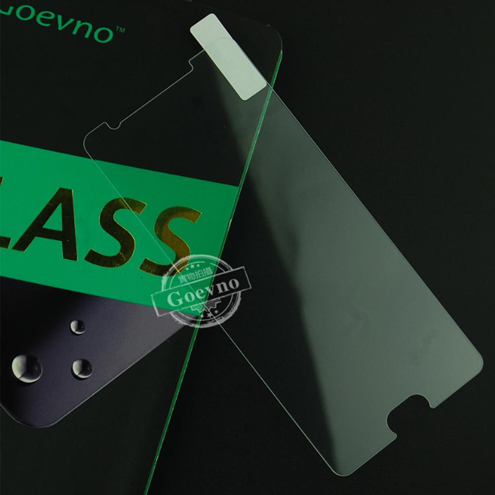 Goevno OPPO A57 玻璃貼