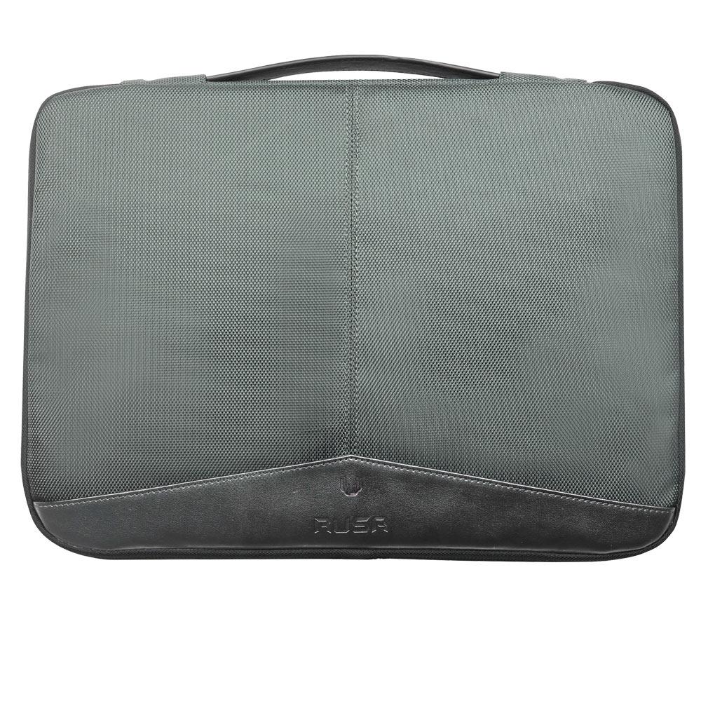 RUSA 保護者 14吋筆電保護袋