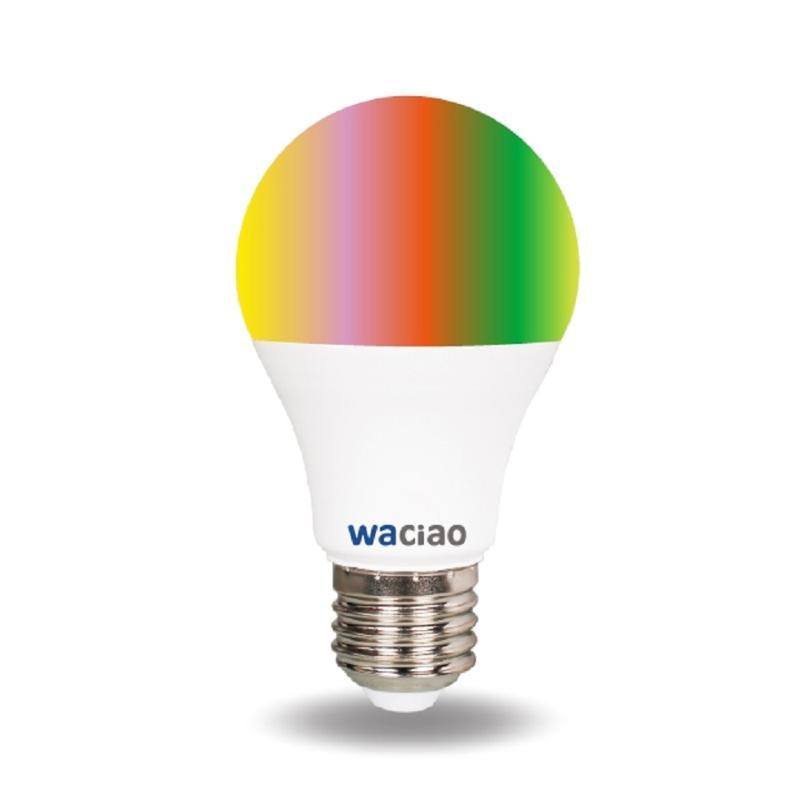 Waciao Venus 智慧照明球泡燈