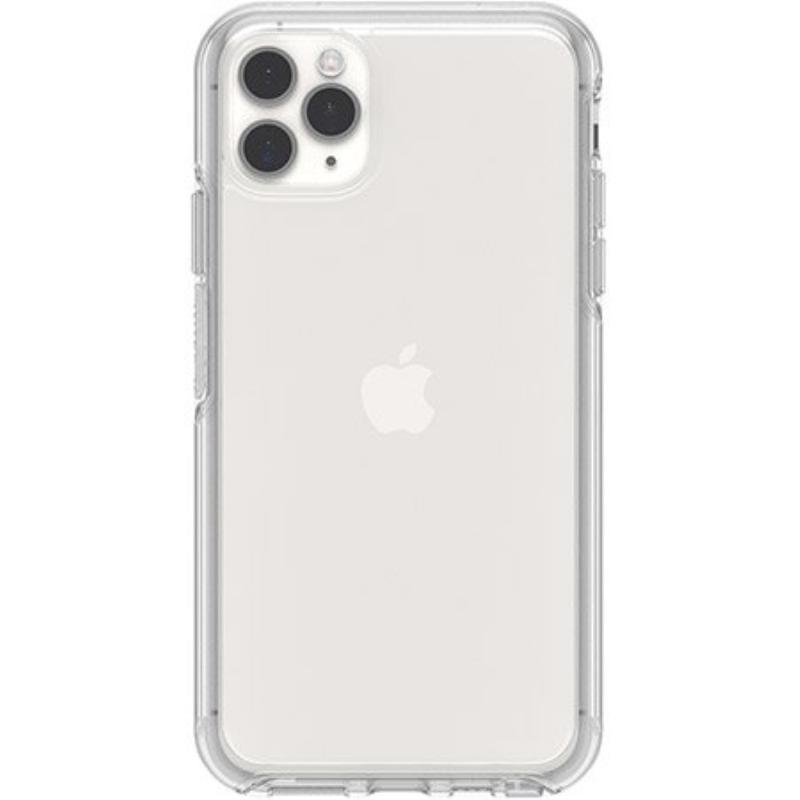 OtterBox 炫彩透明保護殼iPhone 11 Pro Max (6.5) 透明