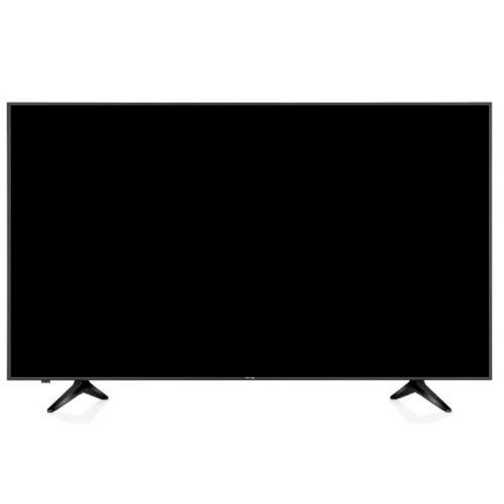 【預購】含運不安裝 BenQ 65吋 4K HDR連網智慧藍光顯示器+視訊盒 J65-700