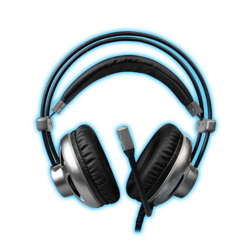 FOXXRAY FXR-BAL-22 電競耳機麥克風