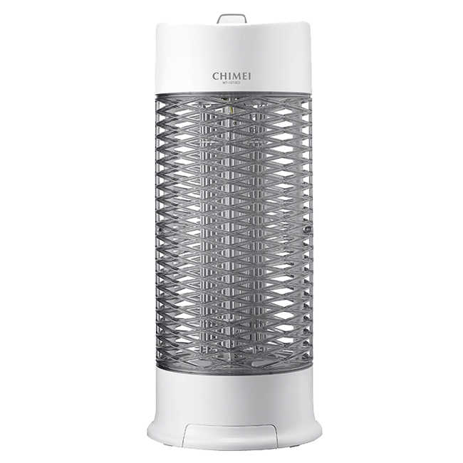 【CHIMEI奇美】15W強效電擊捕蚊燈 MT-15T0EA