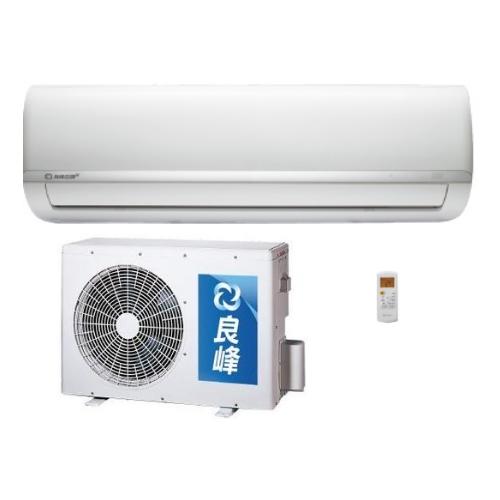 ★含標準安裝★良峰變頻冷暖分離式冷氣4坪FXI-M282HF/FXO-M282HF