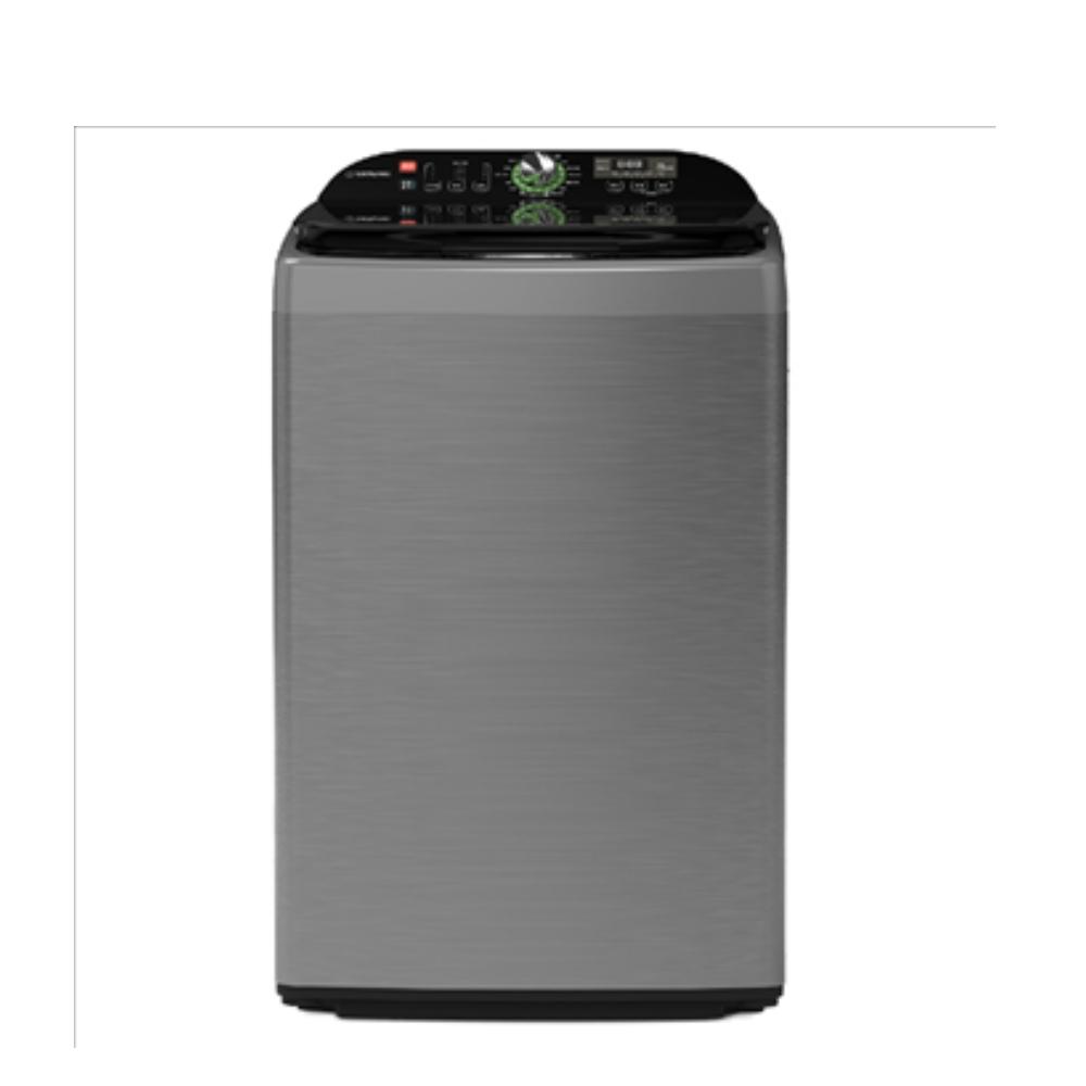 大同16公斤變頻洗衣機TAW-B160DBS