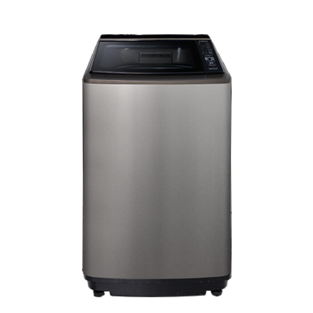 聲寶17公斤變頻洗衣機ES-L17DPS(S1)