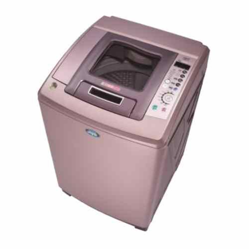【台灣三洋SANLUX】17公斤變頻洗衣機SW-17DV (福利品CP值優於SW-17NS6 SW-17DV9A SW-17DVG SW-17DVGS)