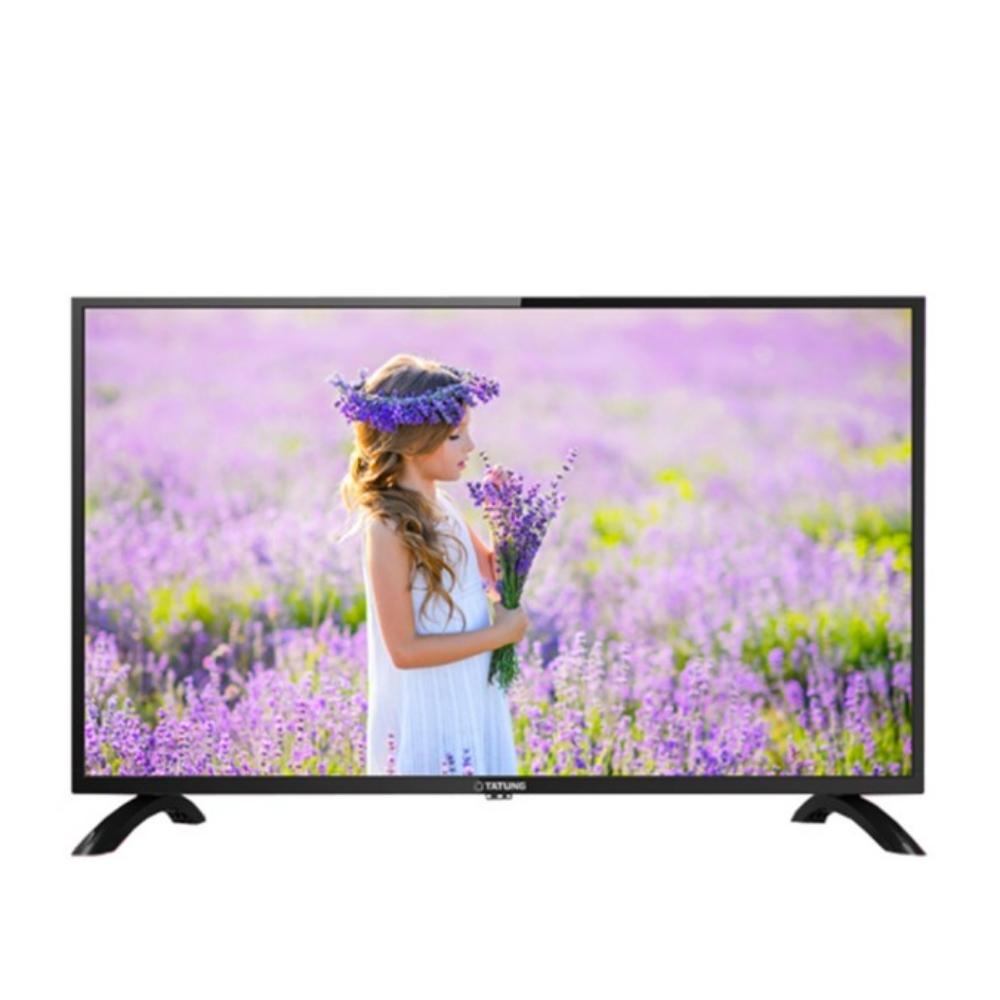(含運無安裝)大同43吋FHD電視TA-ST4300A