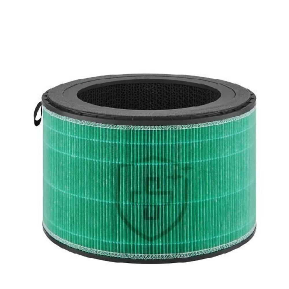 LG樂金HEAP13三合一高效AS551DWG0/AS101DWH0/AS651DWH0的專用)原廠濾網PFSDNC01