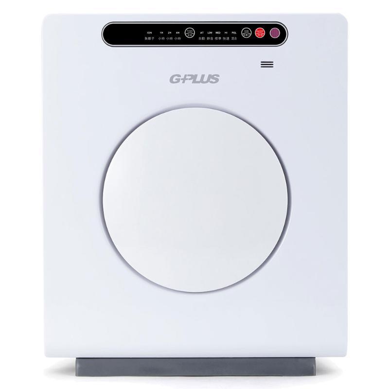 G-PLUS FA-A002 吸特樂(家用版)空氣清淨機