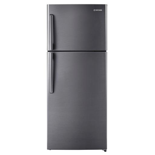大同500L變頻雙門冰箱